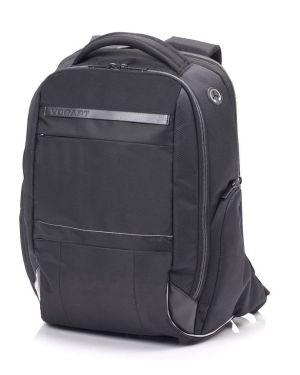 22628-mochila-extensible-ordenador-summit-vogart