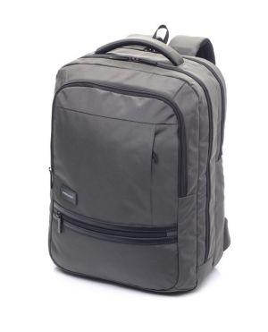 22927-mochila-ordenador-static-vogart-2