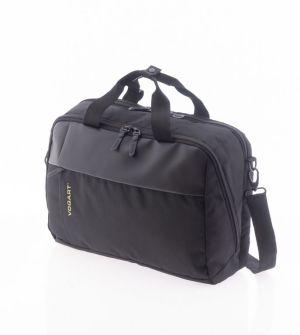 2395404-Cartera-mochila-ordenador-Boston-Vogart