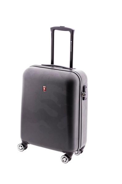 5110 maleta de viaje cabina rebel gladiator 1
