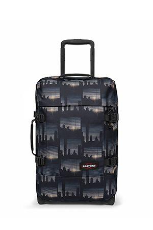 Upper maleta viaje eastpak barata barcelona g