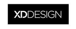 comprar XD_Design_mochilas antirrobo barcelona