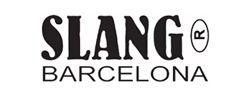 comprar bolsos slang barcelona