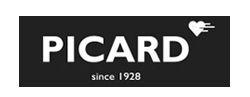 comprar maletines portadocumentos PICARD barcelona