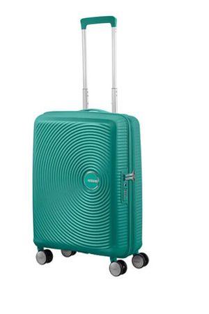 american-tourister-soundbox-verde cabina