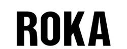 logo roka