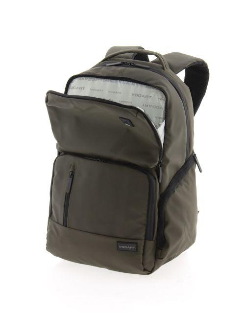 comprar mochilas para ordenador kangaroo de vogart 2