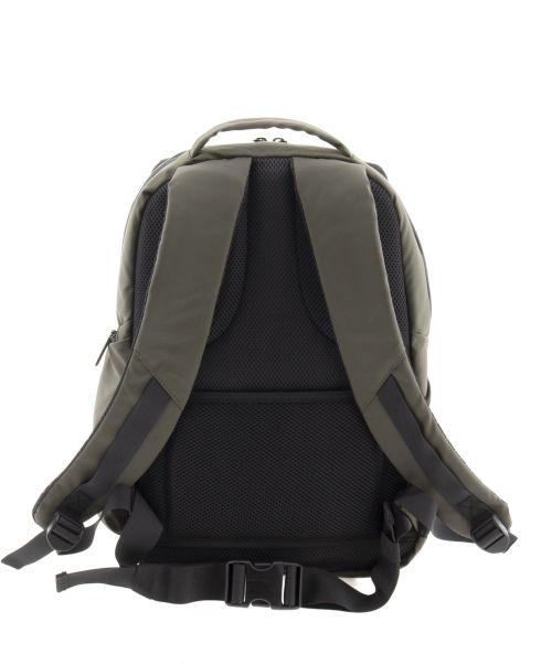 comprar mochilas para ordenador kangaroo de vogart 4