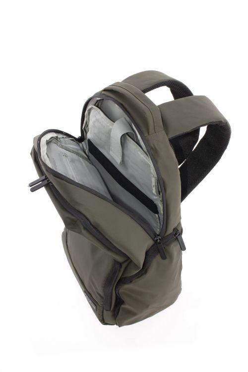comprar mochilas para ordenador kangaroo de vogart 6