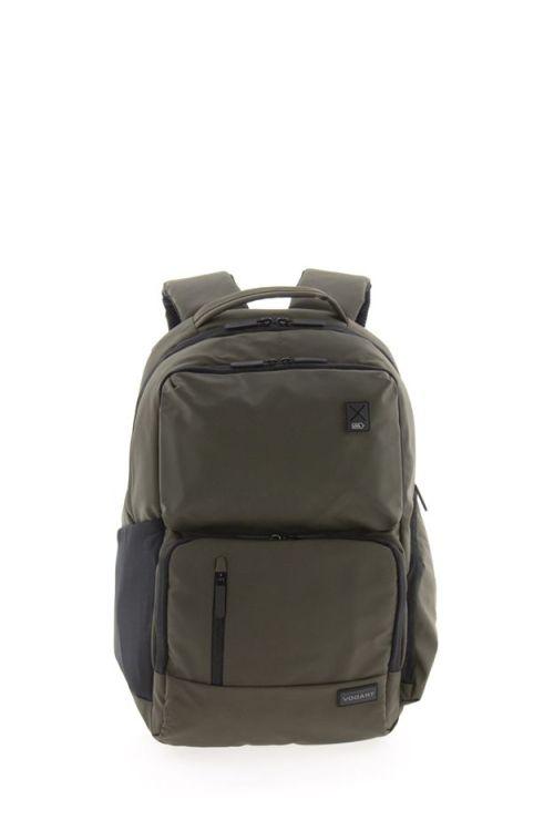 comprar mochilas para ordenador kangaroo de vogart