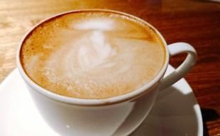 深夜の一人飲み~朝までコーヒーも飲めるお店「Good & Bad Times」@立川南口