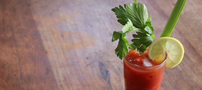 bloody-mary bar.it