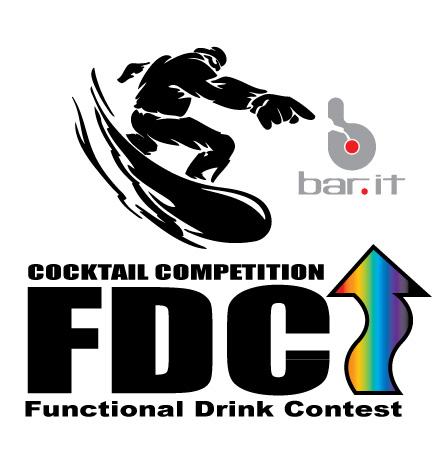 logo_fdc_2015
