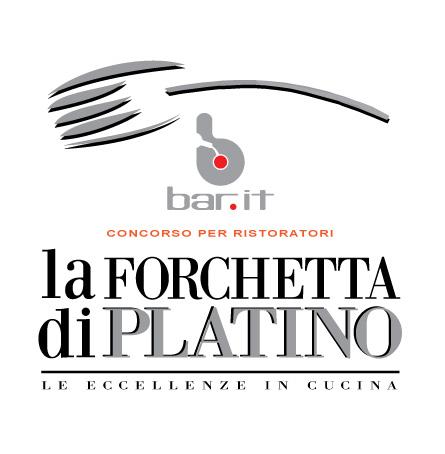 logo_forchetta_platino_2015