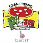 Gran premio della pizza