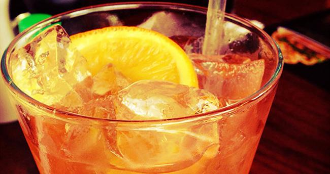 sex-on-the-beach-cocktail bar.it