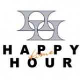 LOGO_HAPPY_HOUR_TIME