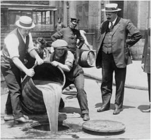 alcohol-history-1