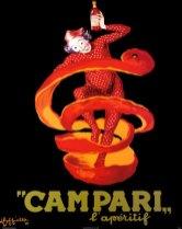 campari_5