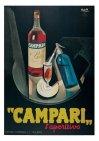 campari_7