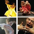 רוקדים גליל