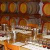 טעימת יין