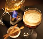 סוניה קפה