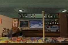 gudauri-travel-bar 01