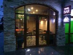 gudauri-travel-bar 22