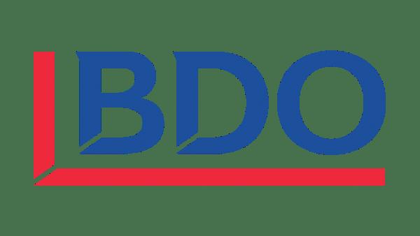 BDO Gold Auditing