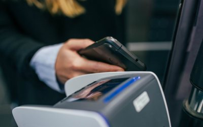 Best Practices When Using Mobile Payments During the Novel Coronavirus Outbreak