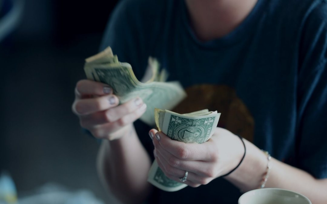 5 Gründe, warum es sich immer lohnt, in physisches Gold zu investieren