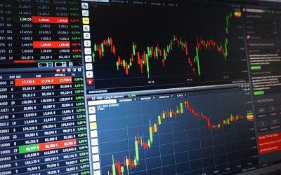 Gold- und Silber-Futures mit rückläufiger internationaler Nachfrage