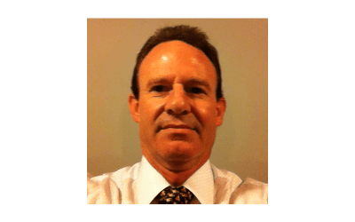 Silver Bug Profile: Stewart Thomson