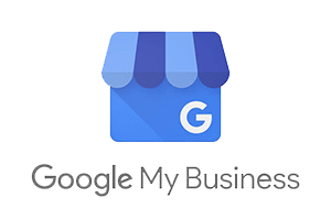 Review Baraboo River Canoe & Kayak Rentals on Google My Business