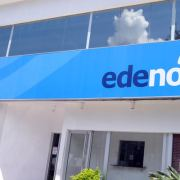 Edenorte informa suspensiones eléctricas