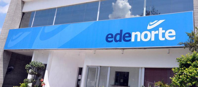 Edenorte explica motivos de suspensiones
