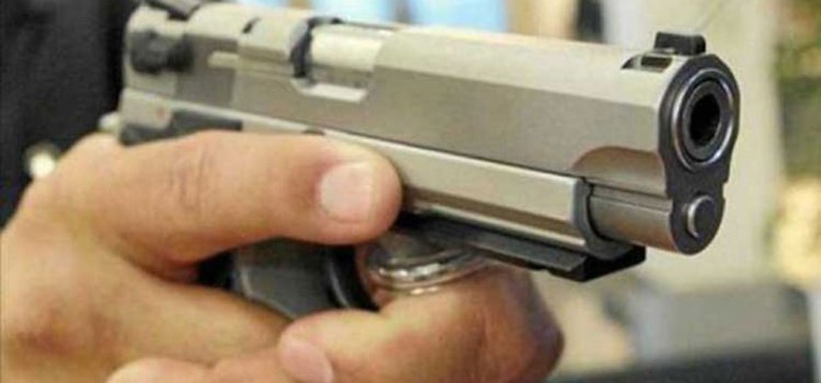Dominican-York mata taxista de varios disparos