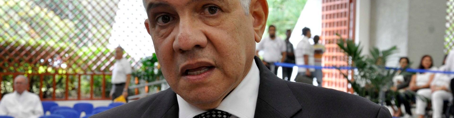 Esperan Medina hable de corrupción e impunidad
