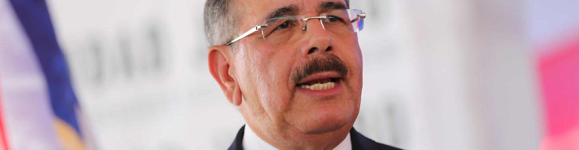 Medina hace exhortación motivo Semana Santa