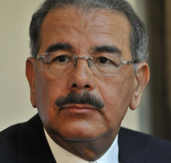 Medina hablará esta noche sobre crisis electoral