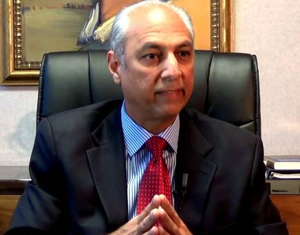 Consultor Jurídico: es legítima demanda fin corrupción