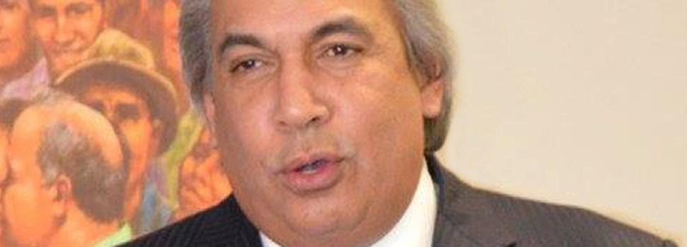 Cónsul resalta labor periodistas dominicanos