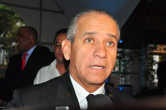 Niegan usen país conspiración contra Venezuela