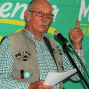 Diputado Despradel critica funcionaria gobierno