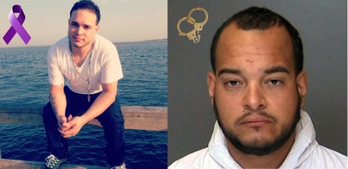 Acusan un dominicano por asesinato de compatriota