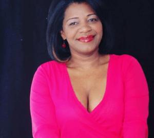 Cristina-Liriano