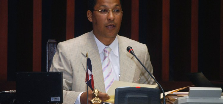 Apoyan acción judicial en caso Odebrecht