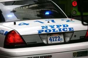 carro-policia-ny
