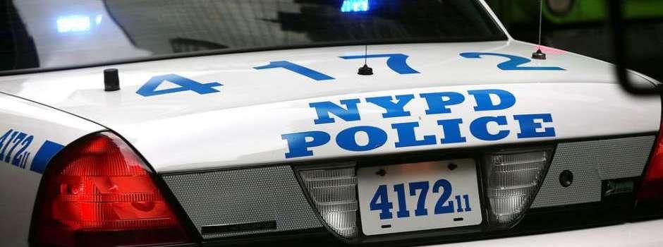 Cuatro adolescentes son heridos a puñaladas